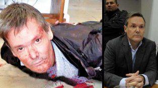 Quieren declarar inimputable al femicida Fernando Farré