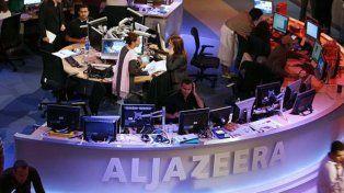 La independencia de medios qataríes como Al Jazeera incomoda a muchos de sus vecinos.