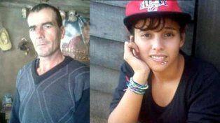 Femicidio de Josefina López: El Vívora Acuña se declaró inocente