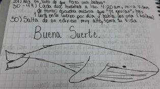 El Palenque: Padres de la escuela 73 reclaman acciones al CGE tras nuevo intento de suicidio