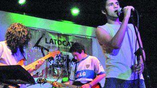 La Tocata vuelve a convocar a los jóvenes músicos entrerrianos