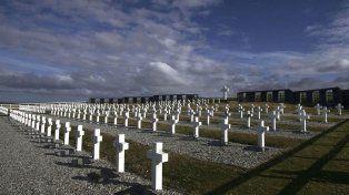 Esta semana escribe Leysha:  Sentimientos en Guerra