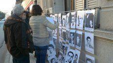 comenzo el juicio contra el expolicia federal  mazzaferri por crimenes de lesa humanidad