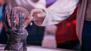 Fenómenos físicos. La enseñanza de la ciencia a través de los experimentos.