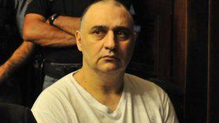 Crimen de Ángeles: confirman la prisión perpetua para Mangeri