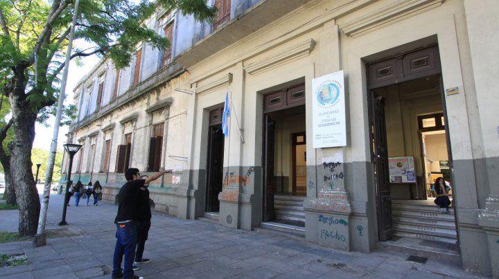 El viernes 9 de junio se lanza la Cátedra abierta de Economía Social y Solidaria