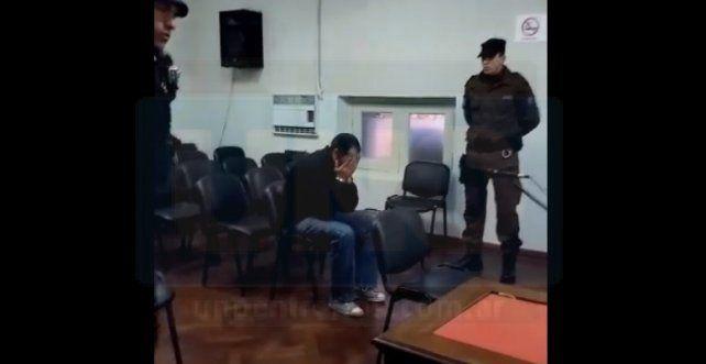 Comenzó la tercera jornada del juicio por el femicidio de Josefina López