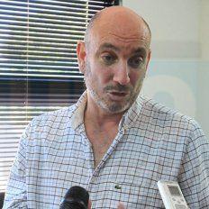 Ariel de la Rosa presentó la renuncia tras el escándalo en el hospital Colonia de Salud Mental de Diamante