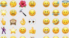 dime de que pais eres y te dire cual es tu emoji preferido