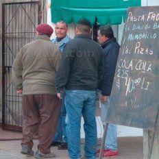 Se conocieron los resultados de la autopsia que le realizaron al cuerpo de la anciana de Villaguay