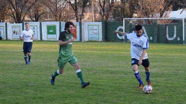 Foto Gentileza 147 Sport