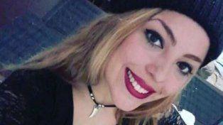 Manejaba borracho, chocó y mató a una chica de 21 años: gritaba mirá como quedó mi auto