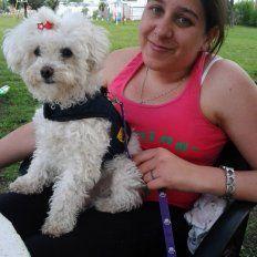 En Crespo una joven con discapacidad ya sufre el corte de su pensión y lucha por recuperarla