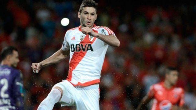 Se sortean los octavos de final de la Copa Libertadores