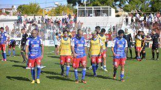 40 equipos en la B Nacional y se podrían suprimir los descensos