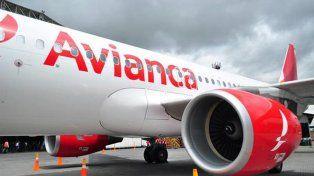 Directos. Los vuelos serán entre Concordia y Buenos Aires.