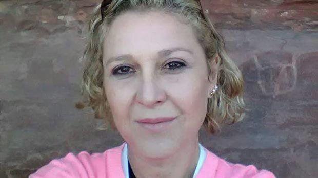 María Eugenia Cadamuro estaba desaparecida desde hacía tres meses.