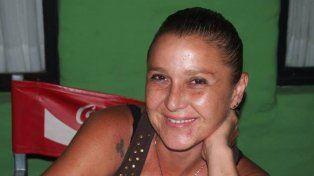 Hallaron asesinada a una mujer que estaba desaparecida desde hace tres meses