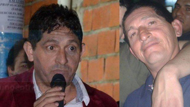 Los hermanos Celis: divididos por la droga y el poder