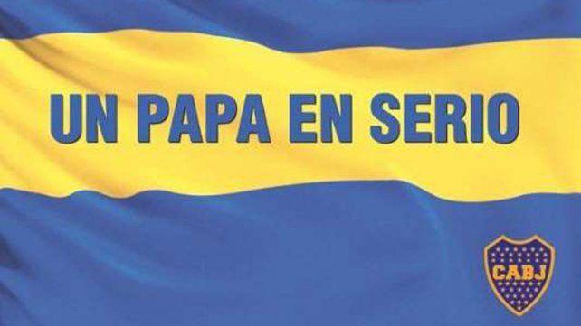 En el Día del Padre, los hinchas de Boca se acordaron de River con los memes