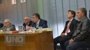Concejal de Cambiemos fue condenado por negociación incompatible con la función pública