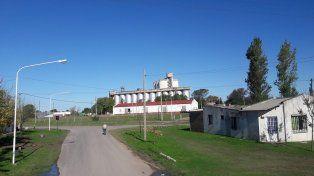Brutal maltrato. El Policía admitió las palizas ocurridas en Rincón de Nogoyá.