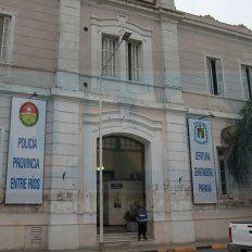 Robo a contadora de Paraná: la empleada y su hijo están bajo sospecha