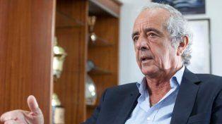 DOnofrio sufrió un violento asalto en Palermo