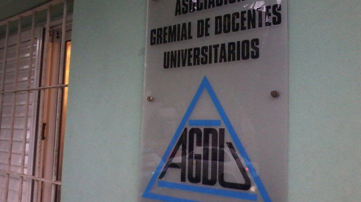 Tras amparo de AGDU, la justicia declaró inconstitucional el recorte de Osuner a jubilados