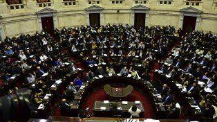 Se aprobó la Ley que brinda protección y derechos a víctimas de delito