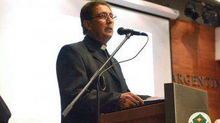 La Defensa del cura Moya pidió la prescripción de la causa por abusos
