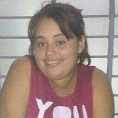 Apareció la joven de Concepción del Uruguay que estaba desaparecida desde el viernes