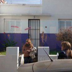 Clausuraron un geriátrico en Paraná tras la muerte dudosa de un anciano