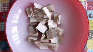 Escándalo en Catamarca por el juego de los papelitos, una perversa práctica sexual para abusar de adolescentes