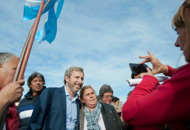 Foto GentilezaMinisterio del Interior
