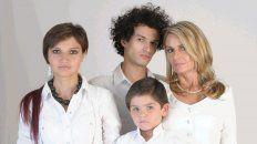 Trama. Una familia de clase alta boliviana y sus perversiones.