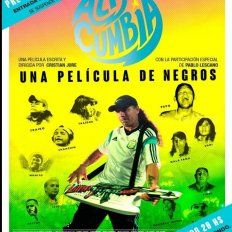 Alta cumbia: La génesis de la cumbia villera se cuenta en la pantalla grande