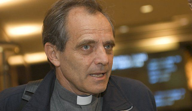 Jorge Casaretto