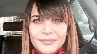 Amalia Granata será precandidata a diputada en Santa Fe