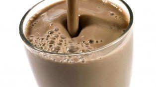 16 millones de estadounidenses creen que la chocolatada viene de vacas marrones