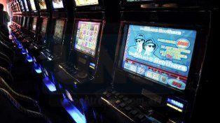 Por un descuido se llevaron más de 30 mil pesos del casino de Gualeguaychú