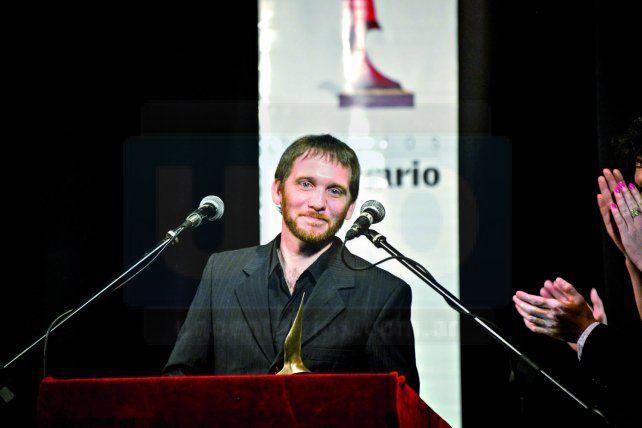 El Premio Escenario vuelve a convocar a los artistas este 2017