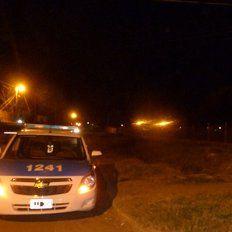 Un hombre murió de un disparo en la cabeza mientras cazaba en Villaguay