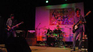 Historia. Desde 1995 y en forma ininterrumpida, La Tocata le brinda espacio a los músicos jóvenes.