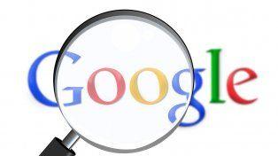 Google recibió una multa récord por abuso de su posición dominante