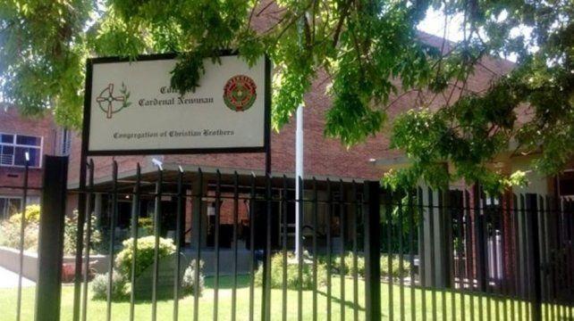 Denuncian más de 20 casos de abusos sexuales en el colegio donde estudio Macri y parte del gabinete