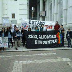 Paraná: Protestaron contra ley de libertad religiosa y reclamaron un Estado laico