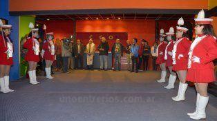 Indicaron que el Cine Círculo no abrió sus salas por no contar con la habilitación correspondiente