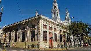 Novena. La celebración central será el domingo en la Catedral.