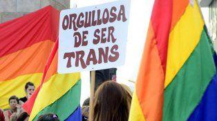 El miércoles 28 de junio pasado fue elDía Internacional del Orgullo LGBT.